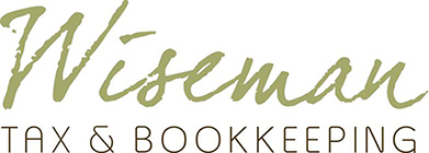 Wiseman Tax & Bookkeeping