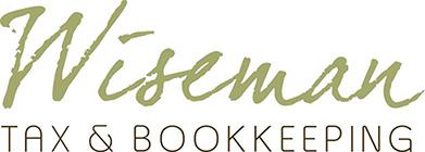 Wiseman Tax & Bookkeeping